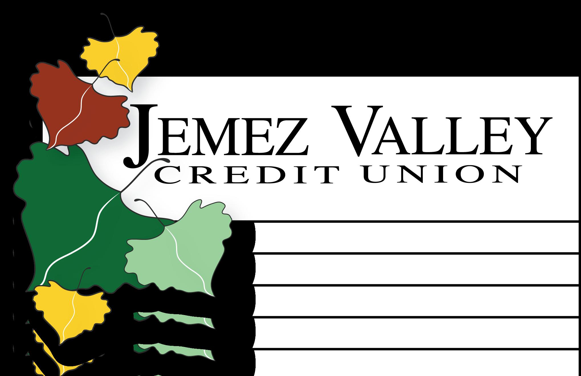 Full Color JVCU_logo