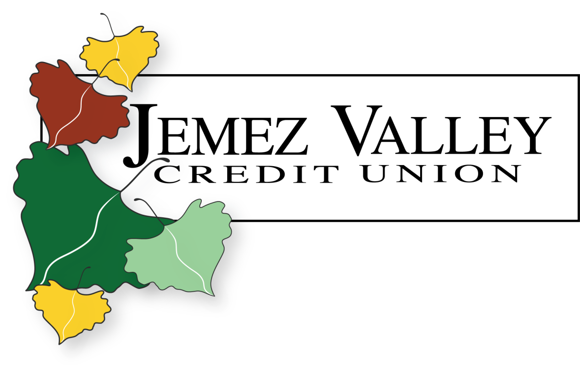 Full Color JVCU_logo