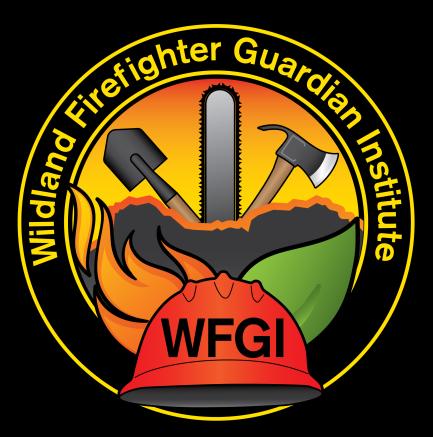 WFGI-LogoFinal.png